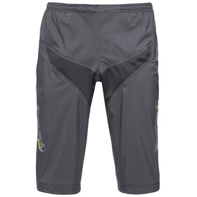 Endura MT500 II Waterproof Shorts Men black